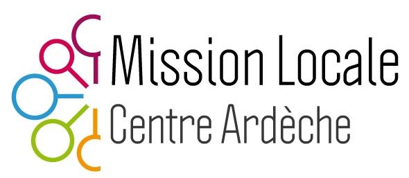 Mission Locale Centre Ardèche